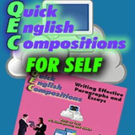 QEC For Self